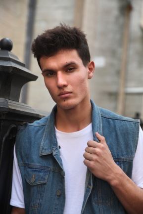 Leo-Latitude Talent NYC-8883