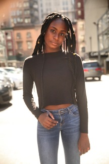 Nia-Latitude Talent NYC-9658